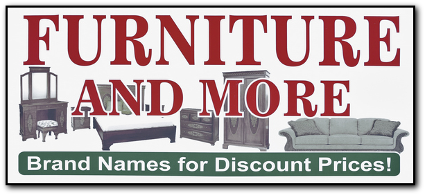 Furniture More 698 S Linden Dr Suite 100 A Eden Nc Phone 336