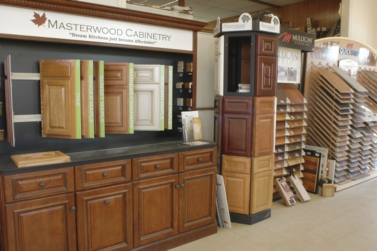 Reidsville Building Supply Co., Inc. Was Founded In 1922 By Oscar Rothrock  And Has Been Serving Reidsville And The Surrounding Areas With Quality  Building ...